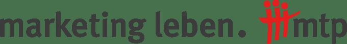 Seit Mai dieses Jahres ist Blackeight regionaler Förderer von MTP München - Marketing zwischen Theorie und Praxis e.V., Deutschlands größtes generationsübergreifendes Marketing-Netzwerk und gleichzeitig größte studentische Marketinginitiative.
