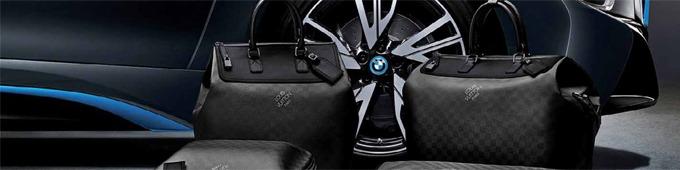 Luxus: Marken mit Partnerschaften stärken