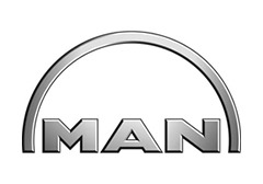 MAN Truck and Bus_logo