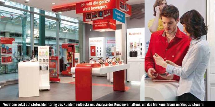 Markenartikel 1-2/2012
