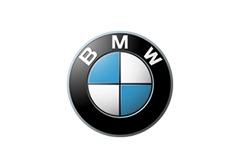 BMW_logo Kopie_klein