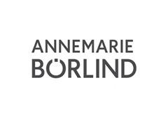 Booerlind_klein