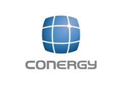 Conergy Kopie_klein