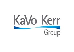 KaVo_Kerr_Group_klein