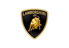 Lamborghini_logo_klein