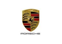 Porsche_logo_klein