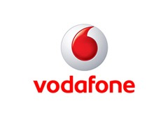 Vodafone_logo_klein