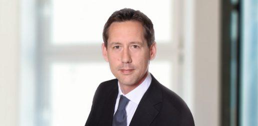 Christof Quasten arbeitet als Managing Brand Consultant bei Blackeight, der Markenberatung in München.