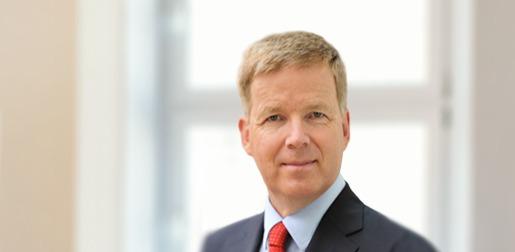 Joög Nube arbeitet als Managing Brand Consultant bei Blackeight, der Markenberatung in München.