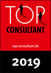 Blackeight Top Consultant