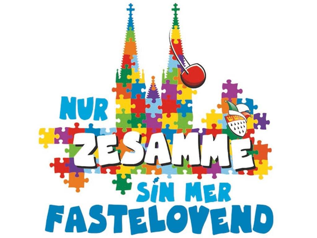 Blackeight Karneval Fastelovend